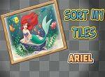 Ariel Sort My Tiles
