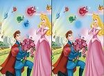 Play Aurora: Find the Differences | EDisneyPrincess.com