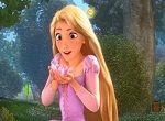 Play Rapunzel: Find the Objects | EDisneyPrincess.com