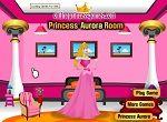 Princess Aurora Room