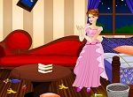 Play Aurora: Room Cleanup | EDisneyPrincess.com