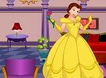 Play Belle: Room Decoration | EDisneyPrincess.com