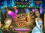 Swamp Band