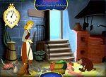 Play Cinderella: Until the Stroke of Midnight | EDisneyPrincess.com
